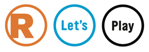 rs_letsPlay_header