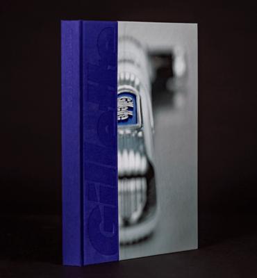 2020 Gillette Brand Book